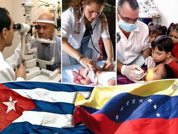 mision barrio adentro cuba venezuela1
