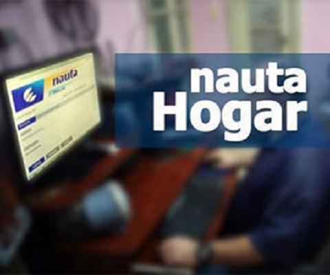 nauta hogar1