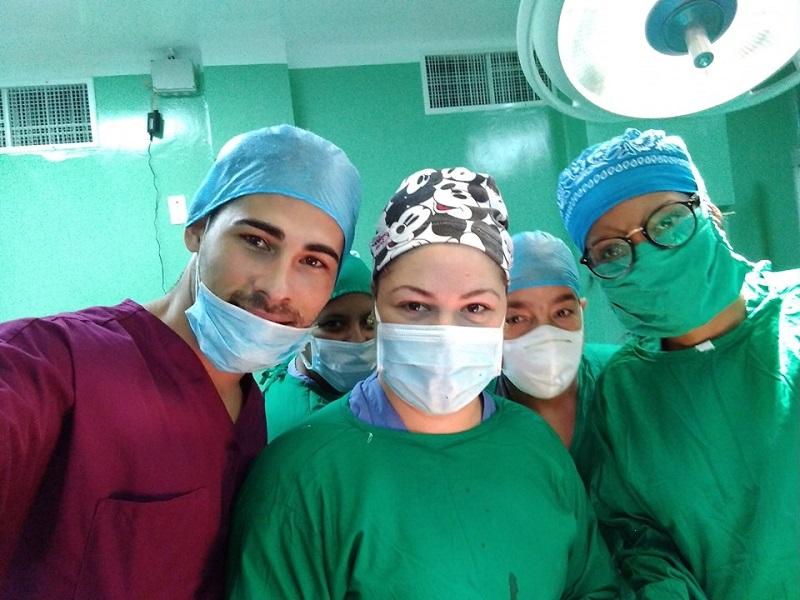novedoso proceder quirurgico en cuba mapero cerebral paciente despierto 04