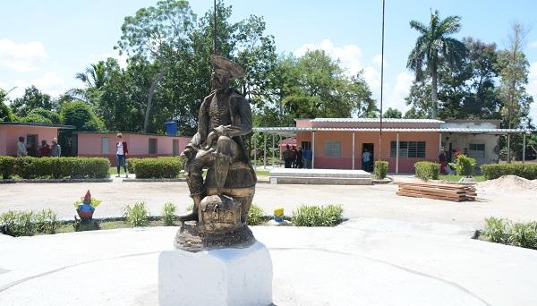 palacio_pioneros_florida