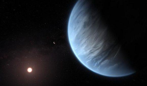 planeta_agua_sistema solar 580x338