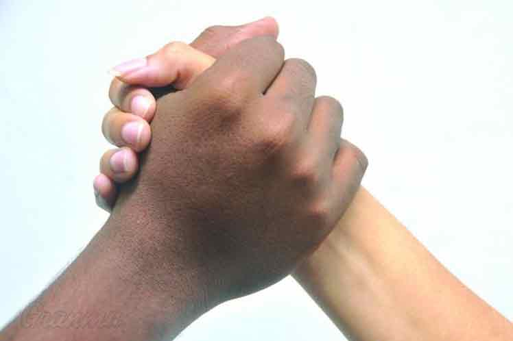 racismo2