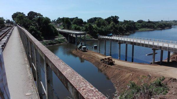 reconstruccion puente rio zaza 600x338