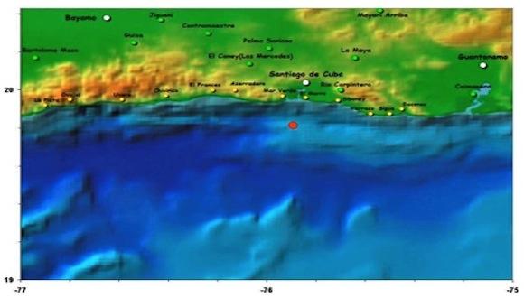 sismo santiago1