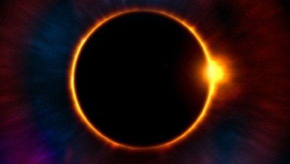 sol eclipse 1
