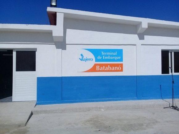 terminal_batabano