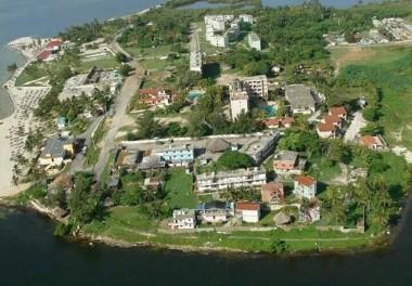 Anuncian Taller de inicio de proyecto sobre resiliencia costera en Cuba