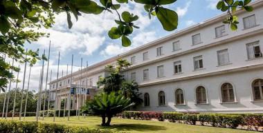 Ciencias Médicas de La Habana en proceso de vacunación antiCOVID-19
