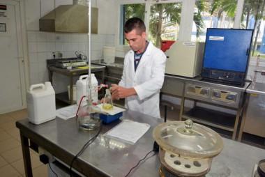 Agencia de Energía Nuclear y Tecnologías de Avanzada (AENTA)