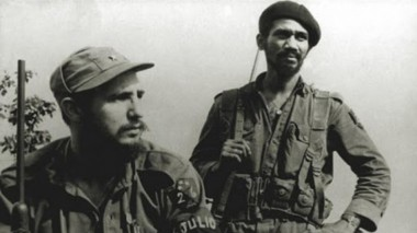 Rememoran aniversario 93 del natalicio de Almeida