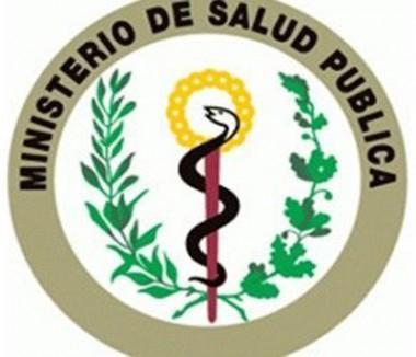 Ministerio de Salud informa sobre secuestro de colaboradores cubanos en Kenia