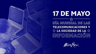 Reitera Cuba necesidad de reducir la brecha digital y la desigualdad tecnológica