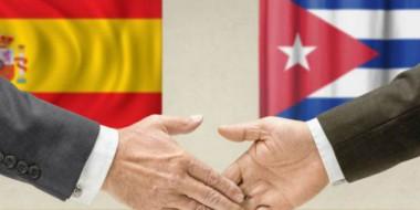 Alianza Cuba-España