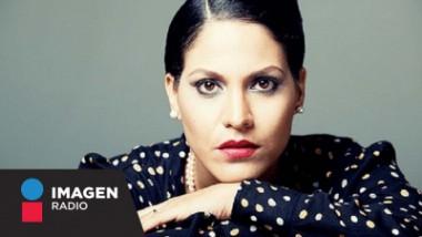 Haydée Milanés publicará en Cuba disco compartido con 14 cantantes