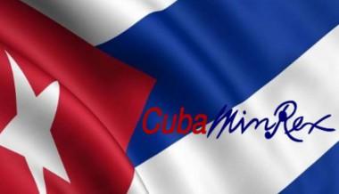 Cubaminrex