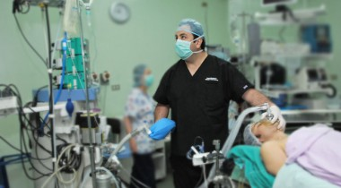 Anestesiólogos de Cuba y Estados Unidos se reunirán en La Habana