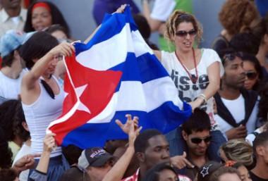 Hoy y mañana, foro juvenil sobre la Revolución cubana