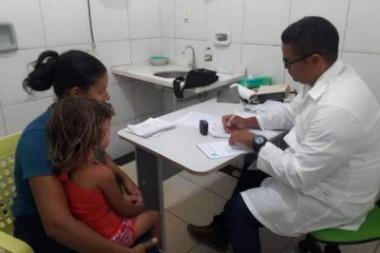 Unos 44 millones de brasileños quedarán sin atención médica en 2019