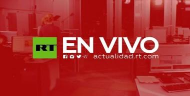 RT en Español llegará a la Televisión Cubana