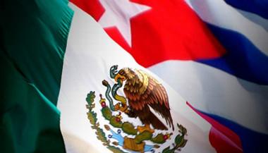 Cuba y México sostendrán nueva ronda de conversaciones migratorias