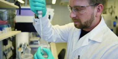 Los retos a los que se enfrenta la vacuna contra la COVID-19