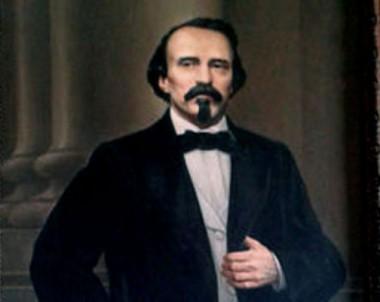 143 años de la caída del Padre de la Patria, Carlos Manuel de Céspedes