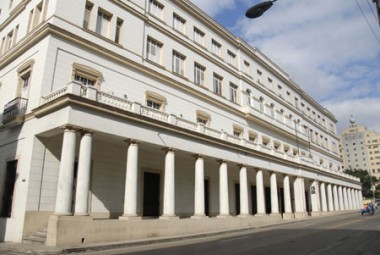Instituto Superior de Diseño (ISDI)