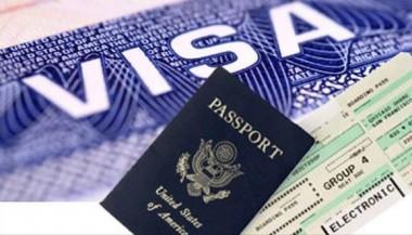 USCIS es la agencia federal que supervisa la inmigración legal a Estados Unidos. Foto: Archivo