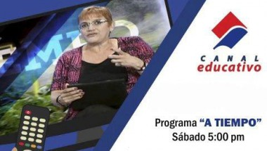 Mariana  Saker Labrada