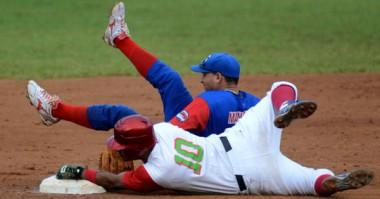 Granma y Las Tunas siguen en disputa por la corona del béisbol cubano