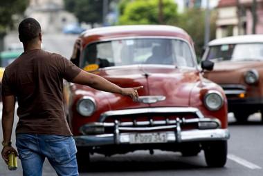 El Gobierno de La Habana reguló los precios de los boteros, pero la medida no ha ido del todo bien.