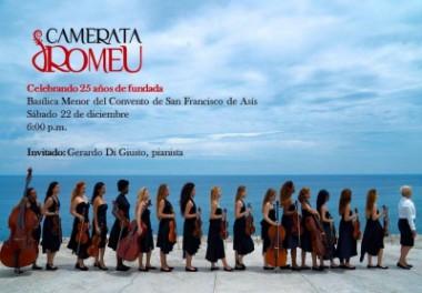 Camerata Romeu