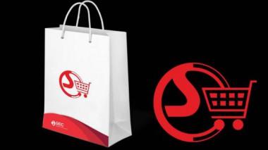 Banner alegórico a la tienda Antivirus cubanos en SuperFácil
