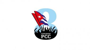 Octavo Congreso del Partido Comunista de Cuba (PCC)