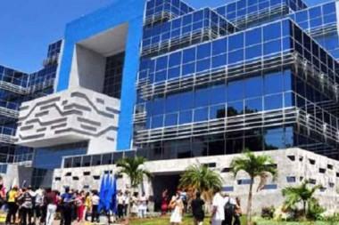 Centro Nacional Coordinador de Ensayos Clínicos (Cencec)