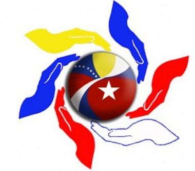 En Venezuela jornada de solidaridad con Cuba