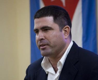 Cuba Catering: Un servicio de altura