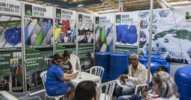 Cubaindustria 2018 propicia alianzas entre empresas cubanas y extranjeras