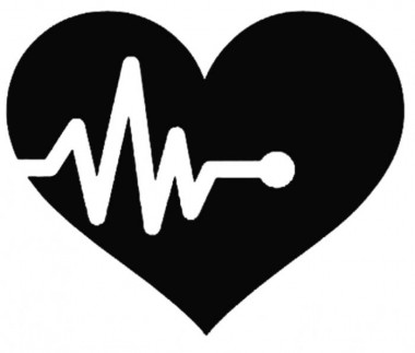 Esperanza de vida para el corazón