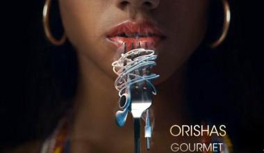 Orishas presentará en México su disco Gourmet