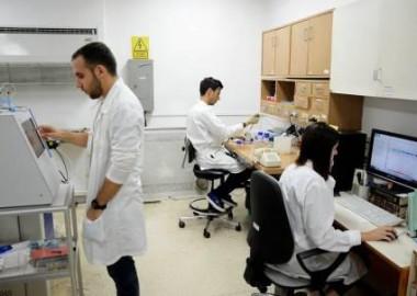 Presentó el Citma nuevo enfoque para los programas de ciencia, tecnología e innovación