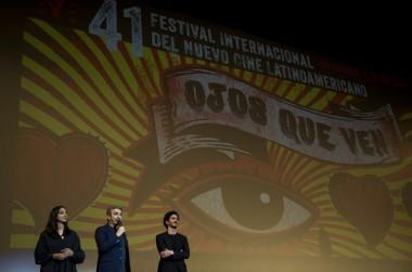 Festival de Cine: ¿Reír, llorar o reflexionar?