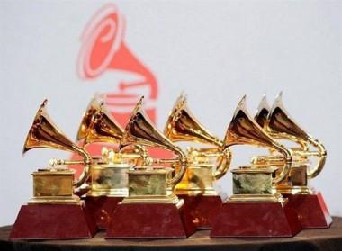Ocho discos de artistas cubanos están nominados a los Granmys Latinos 2018