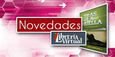 Banner alegórico a la Librería Virtual Cuba