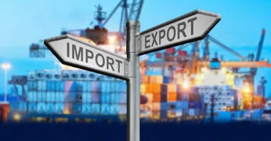 Importaciones-Exportaciones