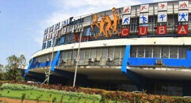Suspendidos en Cuba todos los eventos deportivos por Covid-19