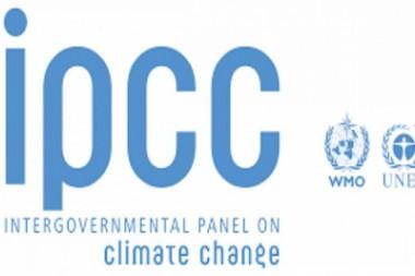 52 Sesión del Grupo Intergubernamental de Expertos sobre el Cambio Climático