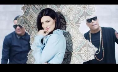 Gente de Zona y Laura Pausini ofrecerán concierto gratuito en Cuba