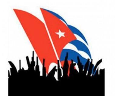 Acuerda Buró Político PCC suspender desfiles del Primero de Mayo y posponer Congreso de la ANAP