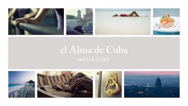 """Meliá Cuba gana el Relaunch Travel Award 2021 por video promocional """"El Alma de Cuba"""""""